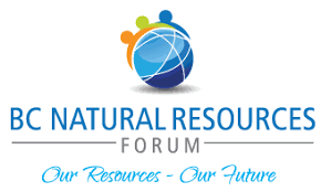 BC Natural Resource Symposium