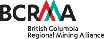 British Columbia Regional Mining Alliance Webinar