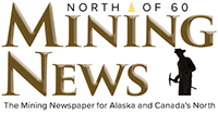 Tahltan First Nation invests in Skeena